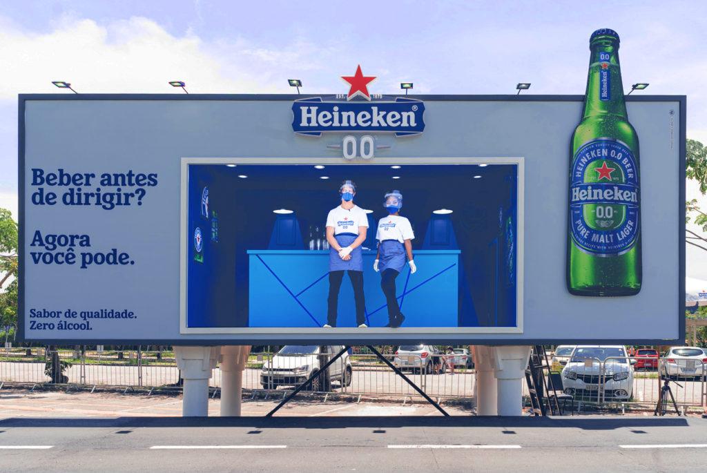 OOHBar_Heineken_PublicisBrasil2