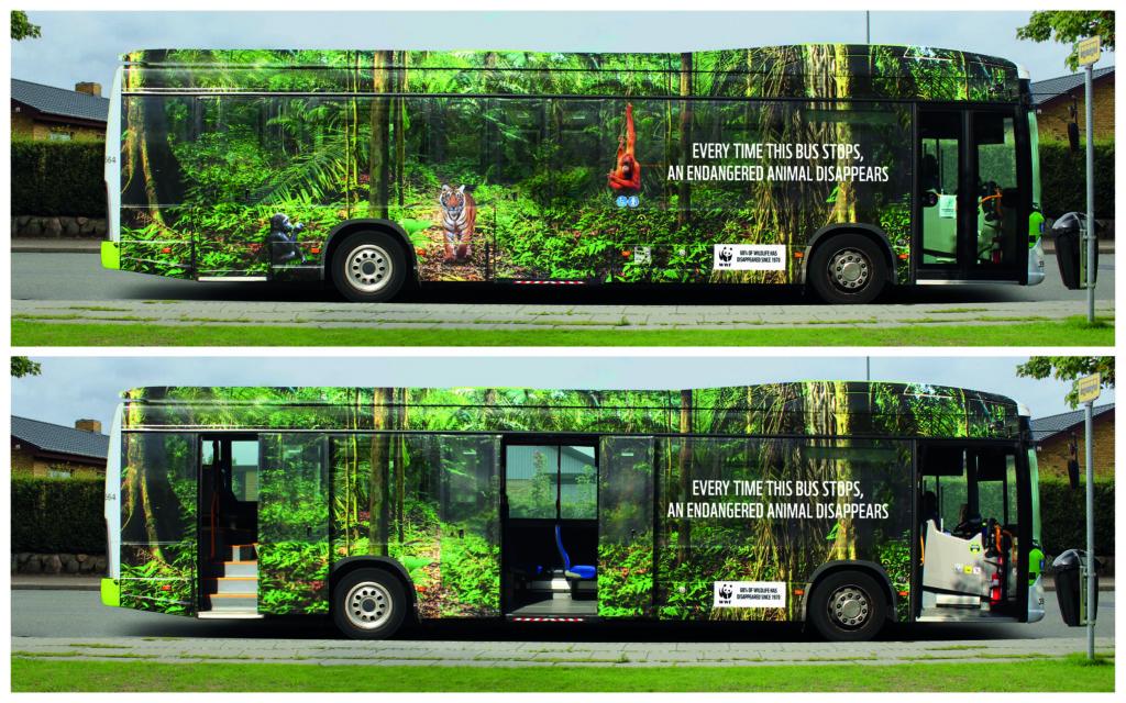 WWF_Bus_English