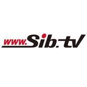 株式会社シブヤテレビジョン