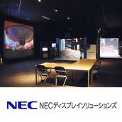 NECディスプレイソリューションズ株式会社