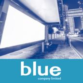 株式会社ブルー