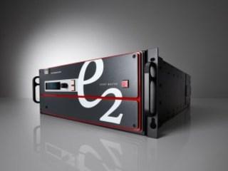 プレゼンテーションスイッチャー E2のサムネイル