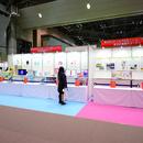 第55回東京インターナショナルプレミアム・インセンティブショー春2017