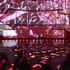 キャナルシティ博多開業20周年記念イベント ワンピース ウォータースペクタクル
