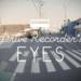 西鉄がプロモーション動画「Drive Recorder's EYES」公開