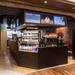 ハイエンドコーヒーショップ 「GORILLA COFFEE」六本木ヒルズ店に実店舗運営効率化IoTプラットフォーム 「O:der by Self」を導入