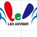 「第10回LED技能士検定2級講座」東京・大阪で同時開催決定