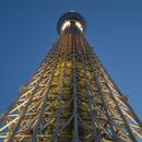 〈2017.5.20〉東京スカイツリー開業5周年!