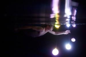 〈2017.8.18〉プールを舞台にアイデアが集う体験型展示アトラクション「POOL JAM EXPO」開催