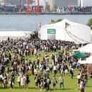 〈2017.8.8〉ハワイ州観光局、日本初の屋外VRドームを旅祭(9/3)で設置