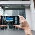 空間デザインの立体配置シミュレーションアプリ「ミスラズAR PRO」販売開始