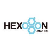ヘキサゴンジャパン株式会社