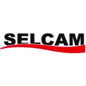 セルカム株式会社