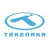 株式会社タケナカ