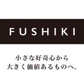 (株)フシキ