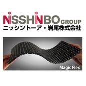 ニッシントーア・岩尾株式会社