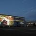 〈2017.12.5〉パナソニック静岡工場×袋井市 プロジェクションマッピングで地元PR