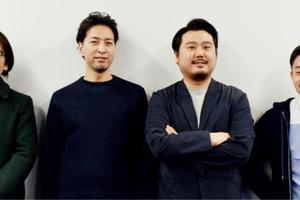 〈2018.1.12〉東急エージェンシー、新ユニット「TOMO」の活動を開始