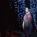〈2018.1.22〉「市川海老蔵特別公演 源氏物語」全国巡業でプロジェクションマッピング
