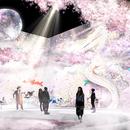 〈2018.2.20〉地上波初!! Mステで「FLOWERS by NAKED2018 輪舞曲」と和楽器バンドが一夜限りのコラボステージ披露