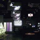 話題の映像演出空間 〜Space Player LAB〜