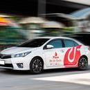 〈2018.5.16〉自家用車を活用した広告プラットフォーム Flare、資金調達を実施