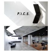 P.I.C.S. / (株)ピクス
