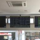 〈2018.8.16〉XPANDコード、バスターミナルでの利用がスタート