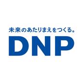 大日本印刷(株)