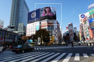 〈2019.1.9〉「シンバイオティクス ヤクルト W」新動画、2019年1月11日より渋谷屋外ビジョン限定で公開!!