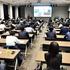 日本製図器工業「Re-board Seminar2019」