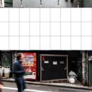 〈2019.3.27〉シブヤテレビジョン、SHIBUYA WALL-JACKで使用するポスターに新素材LIMEXを採用