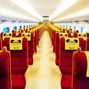 〈2019.5.7〉「JR九州 Waku Waku Trip」新幹線デザイン決定!「Go! Waku Waku Trip with MICKEY」プロジェクト開始。
