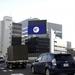 ヒット、首都高速道路沿いに128平米の大型広告ビジョン新設