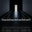 〈2020.1.31〉東京都現代美術館でダムタイプによる個展「ダムタイプ|アクション+リフレクション」開催中。