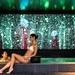 〈2020.01.24〉LandSkip、国内初となる大浴場でのLEDビジョン大型演出を披露