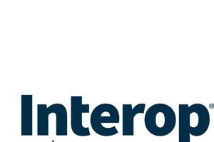 「Interop Tokyo 2020」など同時開催5展の中止を受け、ナノオプト・メディアがオンラインセミナー実施