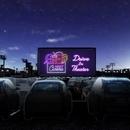 〈2020.5.27〉ソーシャルディスタンスな映画鑑賞=ドライブイン・シアター!3蜜を避け外出の楽しみとエンタメを再び!