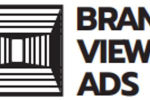 〈2020.6.22〉テレビ・ODM・新聞・雑誌・音声広告の主要媒体デジタル配信に対応しデジタルデバイスからマルチスクリーン/マルチフォーマットへ拡張する次世代型広告配信システム「BRAND VIEW ADS」の提供を開始