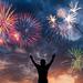 〈2020.7.6〉with/afterコロナ時代の新体験 ワントゥーテン、デジタルを活用した花火大会「デジタル花火」提供開始