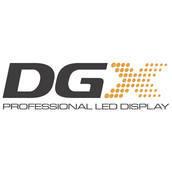 DGX-japan