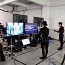 〈2020.9.18〉SYMUNITY xR HYBRID EVENT 2020 ~ Online & Offline ~