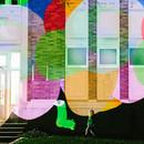 〈2020.9.10〉街中でアートを体験できる。「第23回文化庁メディア芸術祭 × クリエイター」広報プロジェクト