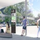 〈2020.9.16〉スマートバス停、いよいよ本格導入フェーズへ。熊本駅前に9カ所導入