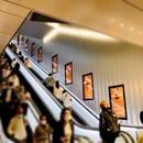 〈2020.10.15〉渋谷区後援「HELLO! NEW HALLOWEEN! SHIBUYA」プロジェクト「#集まらないハロウィン」のメッセージを様々な企業が発信