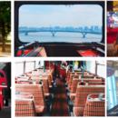 〈2020.11.30〉アップスターと広田タクシー、「OOH&収益事業型ロンドンバス広告」のスポンサー募集を開始